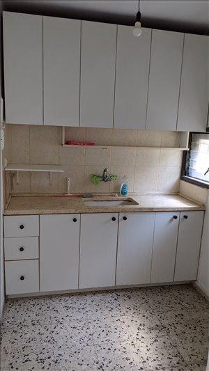 יחידת דיור להשכרה 2 חדרים בכפר יונה הלה