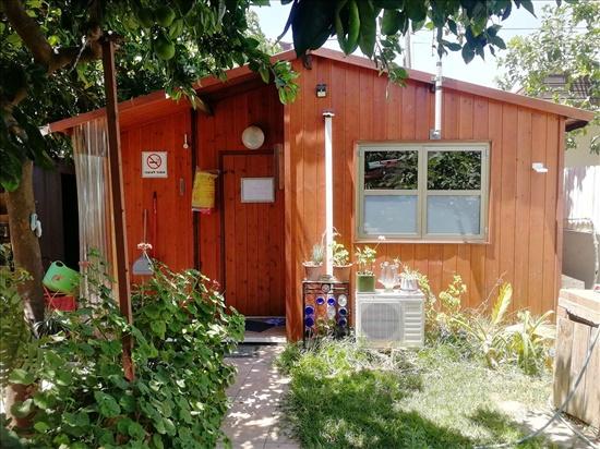 יחידת דיור להשכרה 2 חדרים בנס ציונה קיבוץ גלויות עמידר