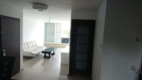 דירה להשכרה 3 חדרים בתל אביב יפו דרך חיים ברלב נוה אליעזר