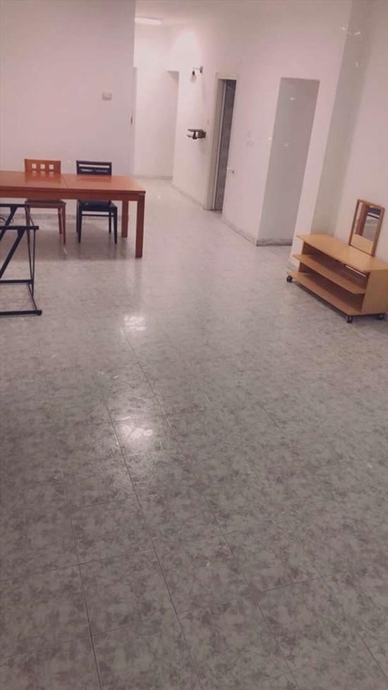 דירה להשכרה 3.5 חדרים בחולון שנקר