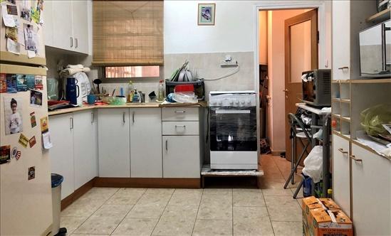 דירה להשכרה 3.5 חדרים בפתח תקווה חדרה אם המושבות