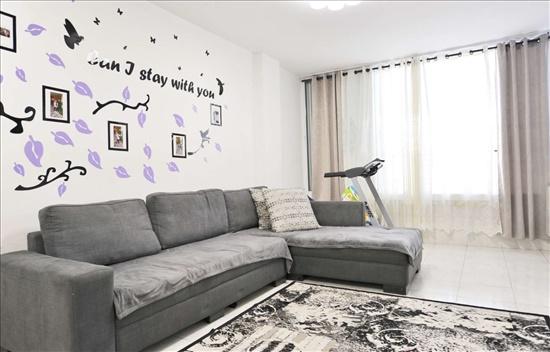 דירה להשכרה 3.5 חדרים בחולון בזל גרין