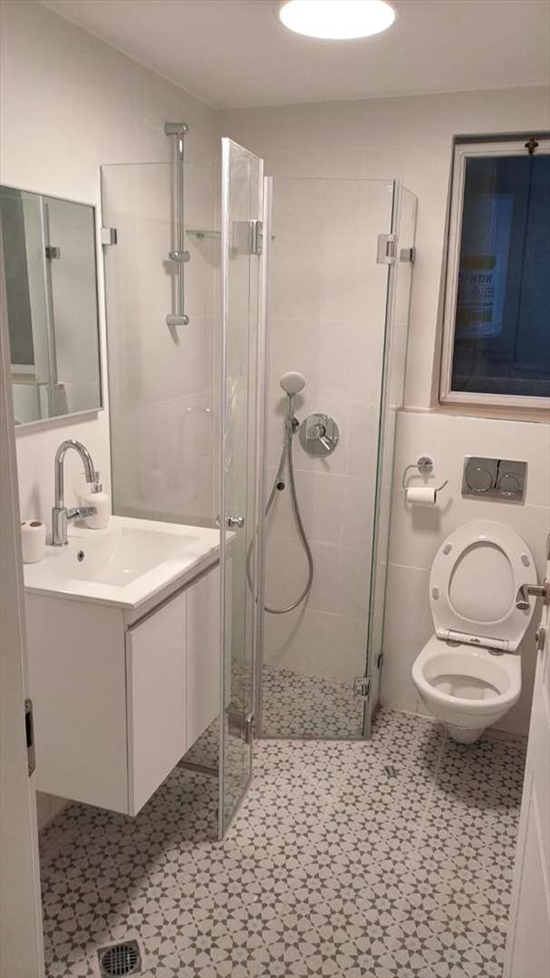 יחידת דיור להשכרה 2 חדרים בצלפון הדקל צלפון