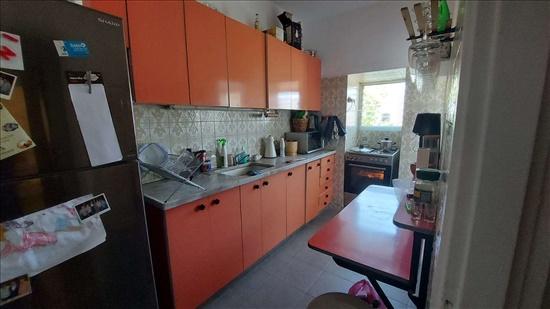 דירה להשכרה 3 חדרים בחולון שדרות קוגל גרין