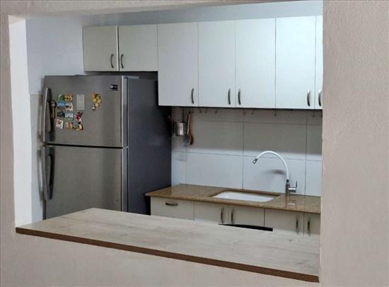 דירה להשכרה 2 חדרים בקרית ים לכיש קרית ים ד