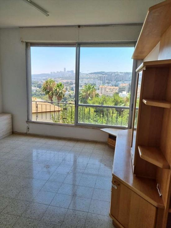 דירה להשכרה 5 חדרים בחיפה אביגיל אחוזה
