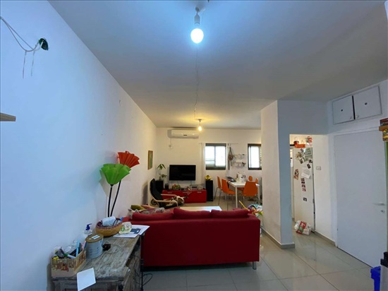 פנטהאוז להשכרה 6 חדרים בעפולה ירושלים מרכז העיר