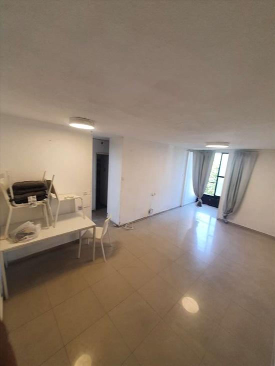 דירה להשכרה 3.5 חדרים בתל אביב יפו הרב רובינשטיין 3 יפו ד` - גבעת התמרים