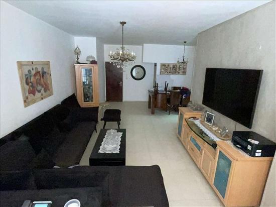 דירה להשכרה 3.5 חדרים בבת ים יאנוש קורצ'אק בית וגן