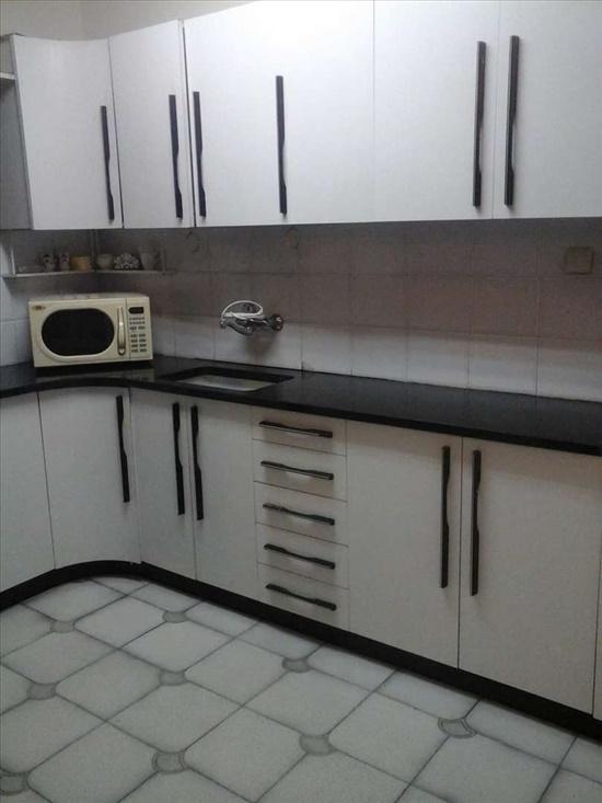 דירה להשכרה 3 חדרים ברמת גן דרך זאב ז'בוטינסקי הגפן