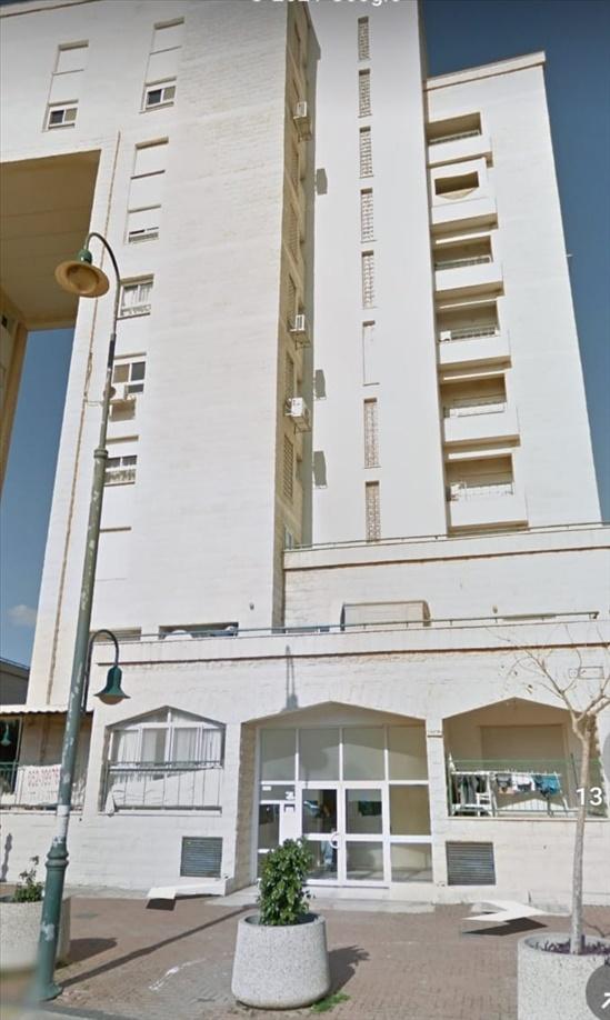 דירה להשכרה 4 חדרים בכרמיאל שער הגיא רמת רבין