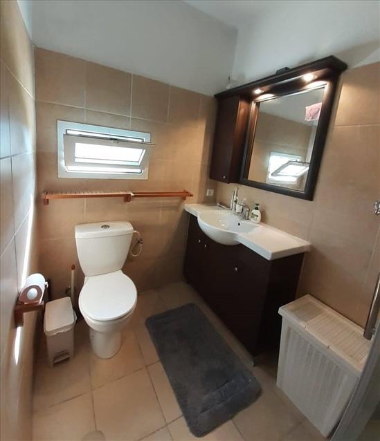 דירה להשכרה 2.5 חדרים ברמת גן ארלוזורוב מרכז