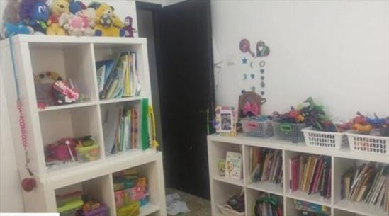 דירה להשכרה 4 חדרים ברמת גן החי''ל רגבה