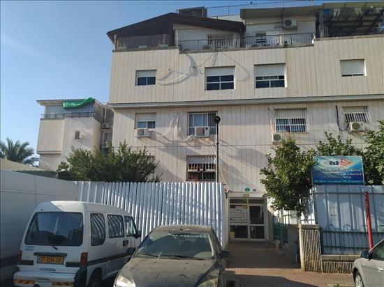 דירה להשכרה 3 חדרים בלוד גני אביב אלכסנדר גני אביב