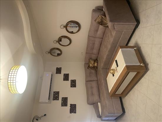 דירה להשכרה 4 חדרים בבאר שבע שדרות יוהנה ז'בוטינסקי נווה זאב