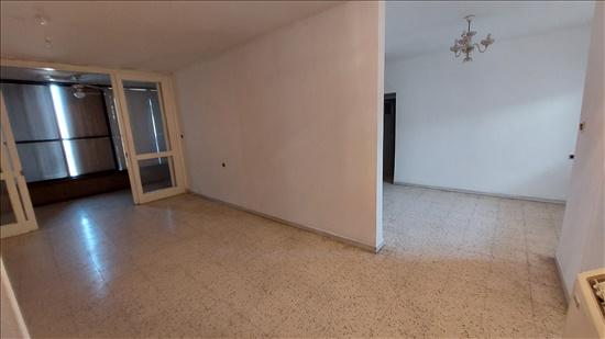 דירה להשכרה 4 חדרים בראשון לציון שליט אברמוביץ