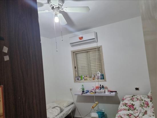 דירה להשכרה 4 חדרים בתל אביב יפו פוזננסקי תל חיים