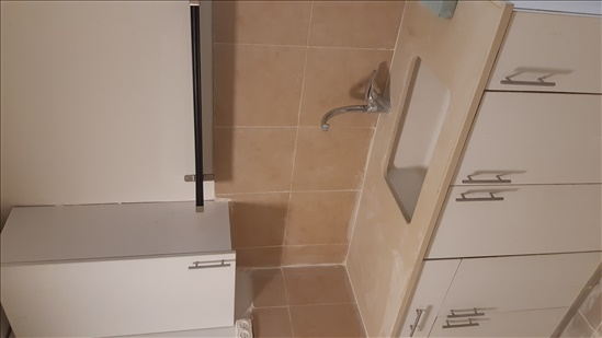 יחידת דיור להשכרה 3 חדרים בהרצליה יוני נתניהו 4 הרצליה פיתוח