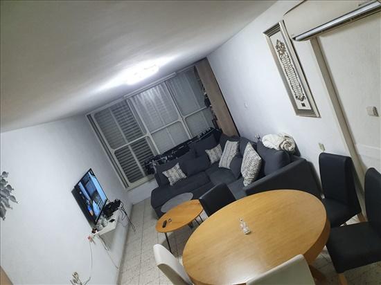 דירה להשכרה 3 חדרים בתל אביב יפו נגבה יד אליהו