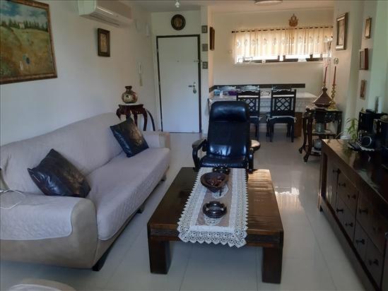 דירה להשכרה 4 חדרים בחולון פנחס לבון שיכון ותיקים