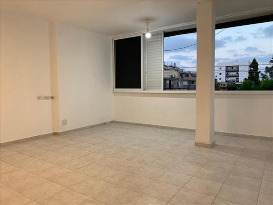 דירה להשכרה 3 חדרים בבת ים שאול הדדי רמת יוסף