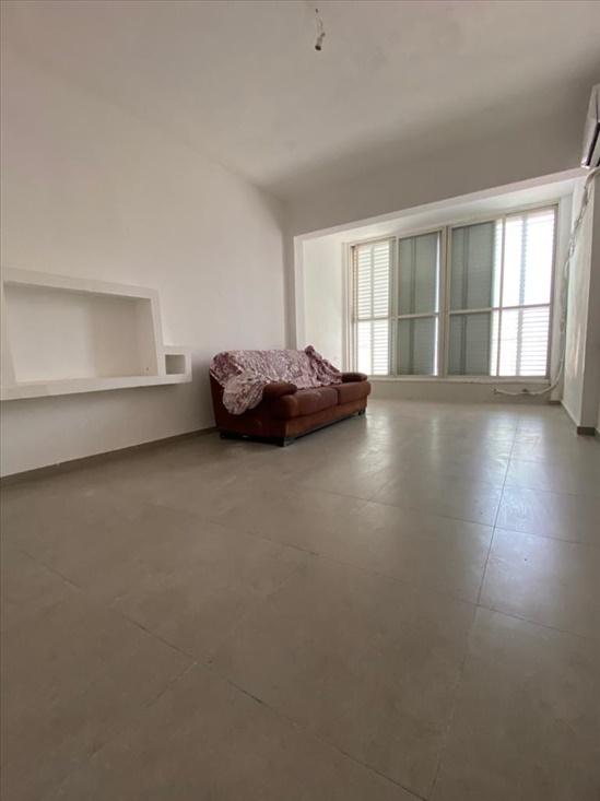 דירה להשכרה 4 חדרים בפתח תקווה ההגנה מרכז