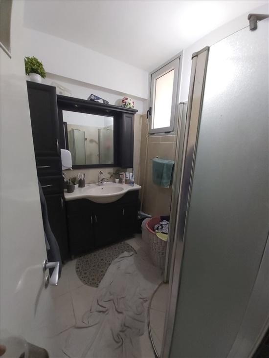 דירה להשכרה 4 חדרים בחולון צאלים נאות רחל