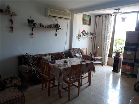 דירה להשכרה 3 חדרים בבת ים אילת רמת יוסף