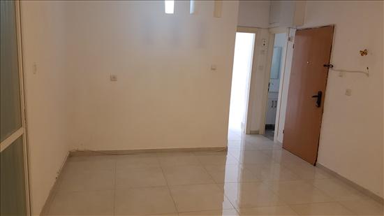 דירה להשכרה 2.5 חדרים בחיפה יוסף הדר