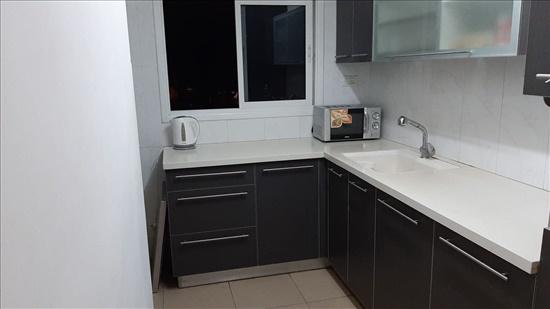 דירה להשכרה 3 חדרים בפתח תקווה שיטרית בכור אם המושבות