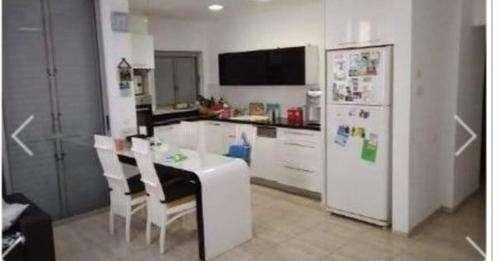 דירה להשכרה 4 חדרים בחולון ההסתדרות נאות רחל