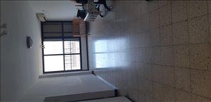 דירה להשכרה 3 חדרים בבת ים זמנהוף  7