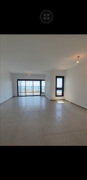 דירה להשכרה 5 חדרים בבת ים יוחנן הסנדלר