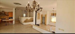 בית פרטי להשכרה 5 חדרים בבאר שבע ישראל אפשטיין