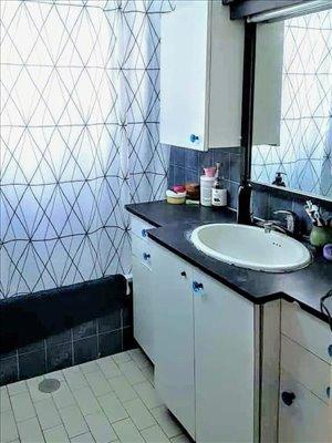 דירה להשכרה 3 חדרים ברמת גן שדרות ירושלים