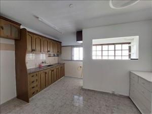 דירה להשכרה 3 חדרים בנתניה יצחק גרינבוים