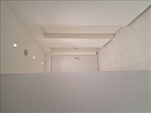 דירה להשכרה 4 חדרים באור עקיבא מור