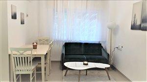 דירה, 1 חדרים, יעקב קליבנוב, חיפה