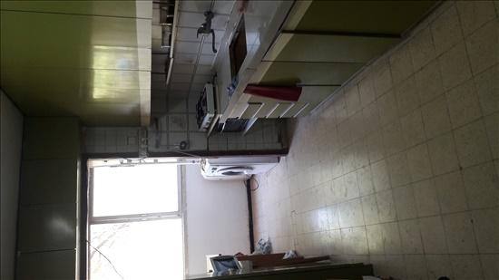 דירה להשכרה 4 חדרים בפתח תקווה הצוערים רמת ורבר