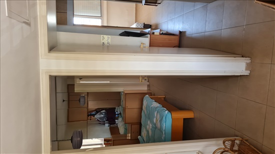 דירה להשכרה 3.5 חדרים בבת ים יוספטל 114 רמת יוסף