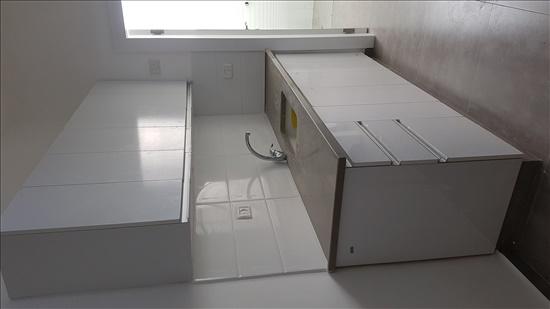 דירה להשכרה 2 חדרים בתל אביב יפו לבנדה שפירא