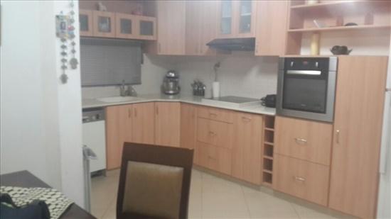 דירה להשכרה 4 חדרים בירושלים הרשל גרינשפן ארמון הנציב