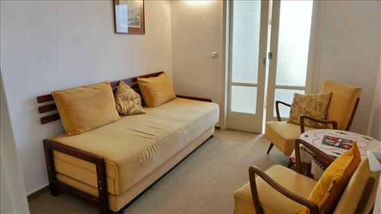 דירה להשכרה 4.5 חדרים בפתח תקווה אחד העם מרכז