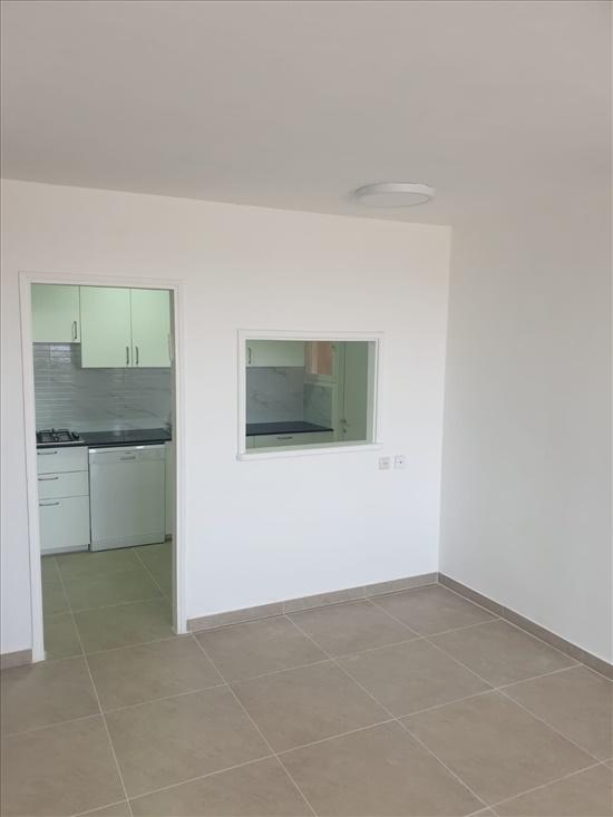 דירה להשכרה 4 חדרים ביהוד מונוסון בן צבי 14 מכבי
