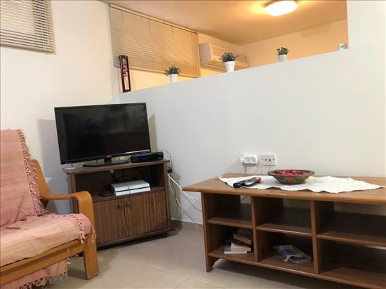 יחידת דיור להשכרה 1 חדרים בעזריה התמר עזריה