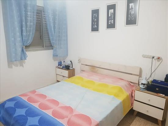 להשכרה 1 חדרים ב