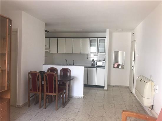 דירה להשכרה 3 חדרים בחיפה ניסנבוים נוה שאנן