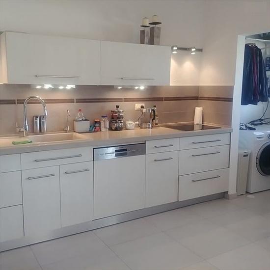 דירה להשכרה 5 חדרים בבאר שבע ברנהרד והרמן צונדק רמות