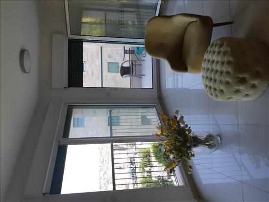 דירה להשכרה 4 חדרים בירושלים פרימו לוי ארנונה