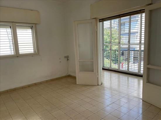דירה להשכרה 1 חדרים בראשון לציון הרימון